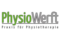 PhysioWerft